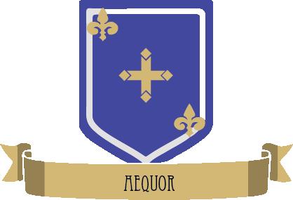 Aequor.png