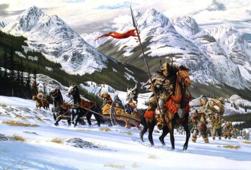 war-caravan.jpg