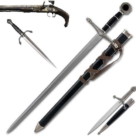 Casimir-Weapons.jpg