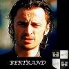 BertrandNPC