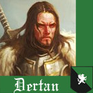 Dertan