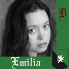 Emilia_icon.jpg