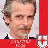 Faustius