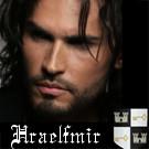 Hraelfmir