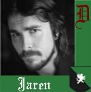 Jaren_icon.jpg