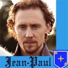 Jean-Paul