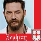 Jephray