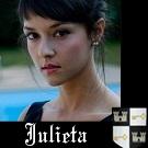 Julieta_icon.jpg