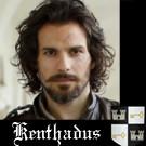 Kenthadus