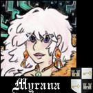 Myrana