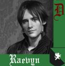 Raevyn