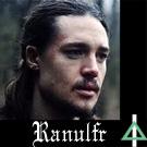 Ranulfr