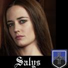 Salys