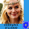 Sebryna