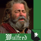 Wulfred