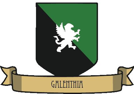 Galenthia.png