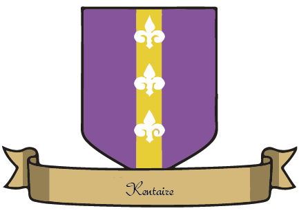 Kentaire.png