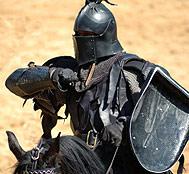 medieval_knight.jpg