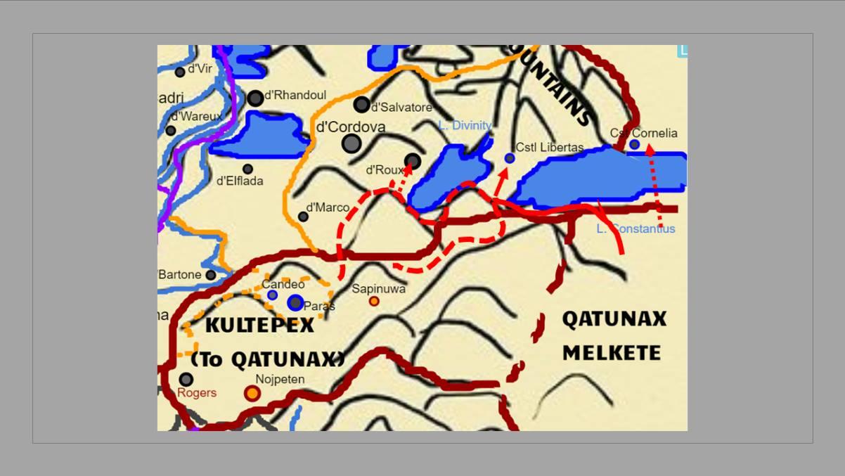 Qatunax_Incursion_08_Aug.jpg