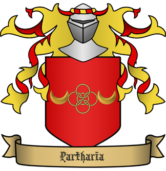 Partharia.png