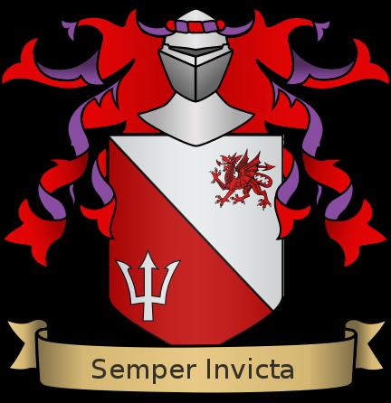 rowena_heraldry.png