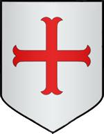 Knights_Templar.png