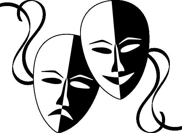 Tristan-Masks.png
