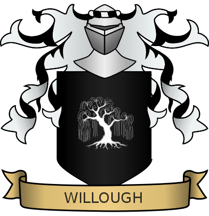 Willough.png