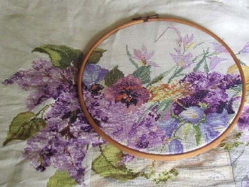 embroidery_hoop.jpg
